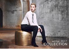 moochi Winter 2017, Winter Collection, Normcore, Style, Fashion, Swag, Moda, Fashion Styles, Fashion Illustrations