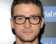 c47d1addb53 Justin Timberlake Justin Timberlake