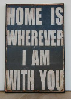 love this to put in master bedroom or family room