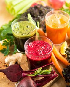 Alkiline diet, smoothies, Juicing, Recipes and cancer answers Alkiline diet, smoothies, Juicing, Recipes and cancer answers Wait! Don't Throw Away Your Juice Pulp |Higher Perspective  Pinned from high...
