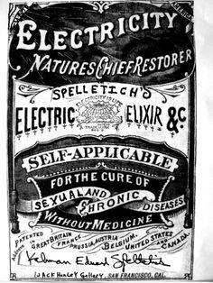 elixir label small
