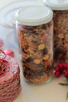 A economia cá de casa: Vamos preparar os Cabazes de Natal juntos? 5º Semana