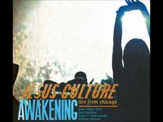 Break every chain- Jesus Culture: My favorit Christian music group cuz I'm a Jesus Freak! VCRS