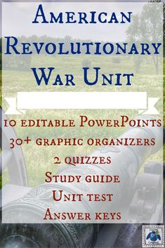 american revolution and study guide American revolution study guide i vocabulary a know the definitions of the american revolution vocabulary terms ii maps and charts a be able to identify.