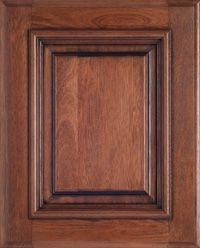 Kitchen river oak cabinetry kitchen projects pinterest cabinets