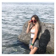 Agata Gładysz 🌸 You Make Me, You And I, How To Make, Famous People, Best Friends, Believe, Instagram, Beat Friends, You And Me