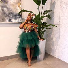 Amazing Ankara Styles For Weekends African Wear Dresses, African Fashion Ankara, Latest African Fashion Dresses, African Print Fashion, Ankara Short Gown Styles, Trendy Ankara Styles, African Attire Patterns, Sotho Traditional Dresses, African Blouses