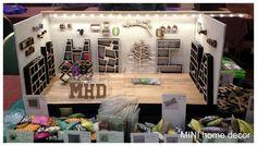 MINI home decor - Miniaturitalia 2015
