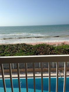 26 best anna maria island images anna maria island holmes beach rh pinterest com