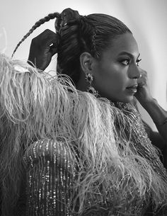 Beyoncé MTV Video Music Awards at Madison Square Garden New York 28th August 2016