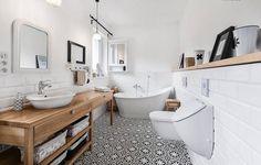 11 scandinavian bathroom
