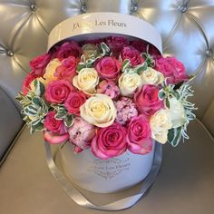 J'Adore Les Fleurs (@jadorelesfleurs) • Instagram photos and videos