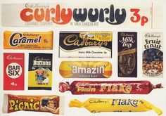 97 Best Old Chocolate Bars Images In 2020 Retro Chocolate