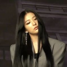Gorgeous Women, Beautiful People, Red Velvet Seulgi, Kpop Aesthetic, Girl Crushes, K Idols, Me As A Girlfriend, Kpop Girls, Girl Group