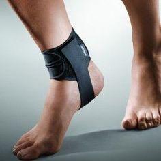 How To Tape For Plantar Fasciitis? #Plantar Fasciitis #FootPain #Heelpain Read More: http://www.plantarfasciitiscafe.com/effective-treatments-plantar-fasciitis-taping/