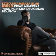 Belajar jualan bareng DUGIO⁣ .⁣ follow > @dugiostudio ⁣ follow > @dugiostudio ⁣ follow > @dugiostudio ⁣ .⁣ .⁣ .⁣ .⁣ .repost @semangat.harian⁣ #sukses #motivasihidup #motivasi #motivasidiri #motivasipagi #inspirasi #entrepreneur #motivasisukses #motivasionline #motivasibisnis #inspirasiku #inspirasipagi #katabijak #katamotivasi #motivasiharian #suksesmuda #katakatabijak #quotes #indonesia #semangatharian Parenting, Quotes, Quotations, Qoutes, Childcare, Raising Kids, Shut Up Quotes, Manager Quotes, Parents