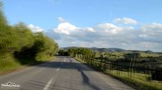 Transalpina 2014 : Dobra - Saliste