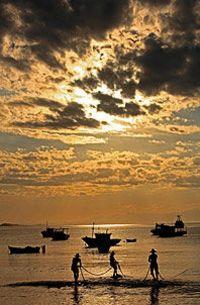 Viagem de um dia para Búzios saindo do Rio de Janeiro #viagem #turismo