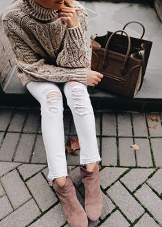 This Pin was discovered by LaLa. Discover (and save!) your own Pins on Pinterest.