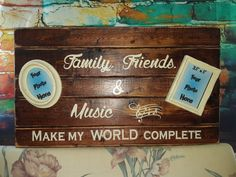 Midland Ontario, My World, Appreciation, Make It Yourself, Create, How To Make