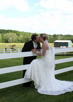Innsbrook Country Wedding Http Www Resort Weddings