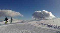 Ski 3 5 pigadia