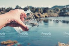The Future of Pure Water royalty-free stock photo Agriculture Photos, Water Sources, Commercial Art, Image Now, Fine Art Photography, Fresh Water, Royalty Free Stock Photos, Pure Products, Digital