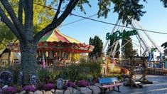 Do NOT Do These 8 Touristy Things In Illinois. Do This Instead.