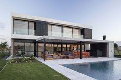 Casa N,© Alejandro Peral