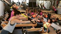 WOW!! Everyone was #onpoint👌 this morning in #acc #circuit!  We're ready for the #weekend!  #fullhouse #trx #circuittraining #barre #pelotoncycle #pilates #lajolla #fitnesscommunityresults #beyourbest #smallbutfierce #efficientfitness #bosu #lajollalocals #sandiegoconnection #sdlocals - posted by ACC  https://www.instagram.com/armonescoreconnection. See more post on La Jolla at http://LaJollaLocals.com