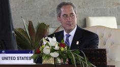 Obama Admin's TPP Trade Officials Received Hefty Bonuses From Big Banks   Blog, News & Notes   BillMoyers.com