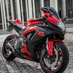 Suzuki Gsx R 1000, Scooter Motorcycle, Motorcycle Helmets, Z 1000, Custom Sport Bikes, Biker Boys, Air Fighter, Gsxr 600, Chopper Bike
