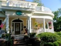 South carolina bed and breakfast for sale pamlico house for Bed and breakfast for sale in tennessee