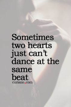 Winner at a Losing Game- Rascal Flatts Words Quotes, Me Quotes, Sayings, Good Life Quotes, Quotes To Live By, Unrequited Love Quotes, You Deserve Better, I Still Love Him, Say That Again