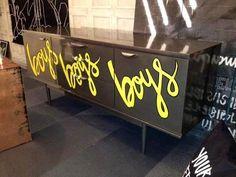 Boys ...Boys ...Boys...  By Jimmie Martin