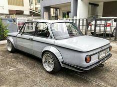 Bmw 02, Bavarian Motor Works, Fiat 600, Bmw Love, Bmw Classic, E30, Bmw Cars, Future Car, Concept Cars