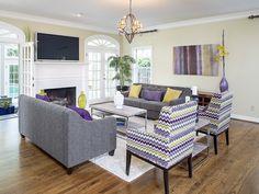 3115 Cornell Avenue 75205, Highland Park, Margo Bentsen, Briggs Freeman Sotheby's luxury home for sale in Dallas Fort Worth-living