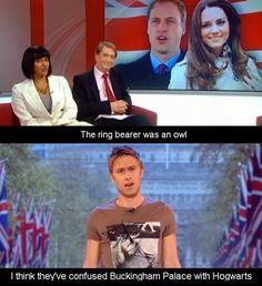 photo British Memes, British Comedy, Funny Quotes, Funny Memes, Hilarious, Jokes, Mock Of The Week, Russell Howard, Beating The Blues