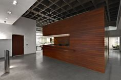 Paga Todo corporate offices by usoarquitectura, Mexico City office design