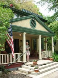 50 awesome where to stay in west michigan images bed breakfast rh pinterest com