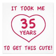 35 funny birthday - Google otsing