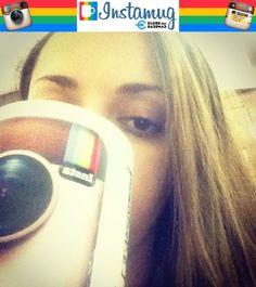 Sylvia Rabello - @Instamug @InstamugLovers @Caneca @Mug #Instamug #InstamugLovers #Caneca #Mug