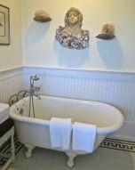 IMG_3947 Guest Bathroom