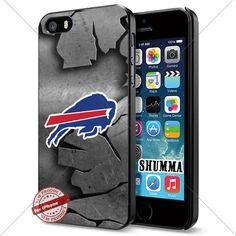 NFL Buffalo_Bills, Cool Iphone 5 5s & Iphone SE Case Cove... https://www.amazon.com/dp/B01HCCJFCW/ref=cm_sw_r_pi_dp_3vPAxbVFGJN7W