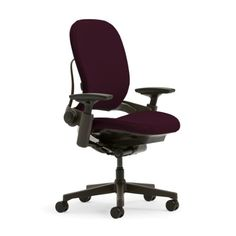 323 best task office chair images home office chairs office rh pinterest com