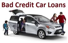 Want to be the car owner? Do you want to go for the car loan? Is your bad credit history coming in your way of your loan application? A One Loans is offering fair deal options on the bad credit car loan. We will make you feel contended. To know more on the bad credit car loan offers, visit: