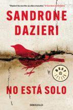 Un crimen, una detective y un joven genio con problemas... #libros #lectura #lectores #sinopsis #intriga #misterio #libro