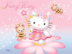 hello kitty pics - Google Search