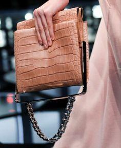 Borse Balenciaga Primavera-Estate 2015 (Foto) | My Luxury