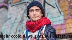 """Überraschung: Schmidti kommt eventuell schon Weihnachten zu """"Berlin Tag und Nacht"""" zurück  Interessante Neuigkeiten aus der Welt auf BuzzerStar.com : BuzzerStar News - http://www.buzzerstar.com/ueberraschung-schmidti-kommt-eventuell-schon-weihnachten-zu-berlin-tag-und-nacht-zurueck-9cc7899ad.html"""